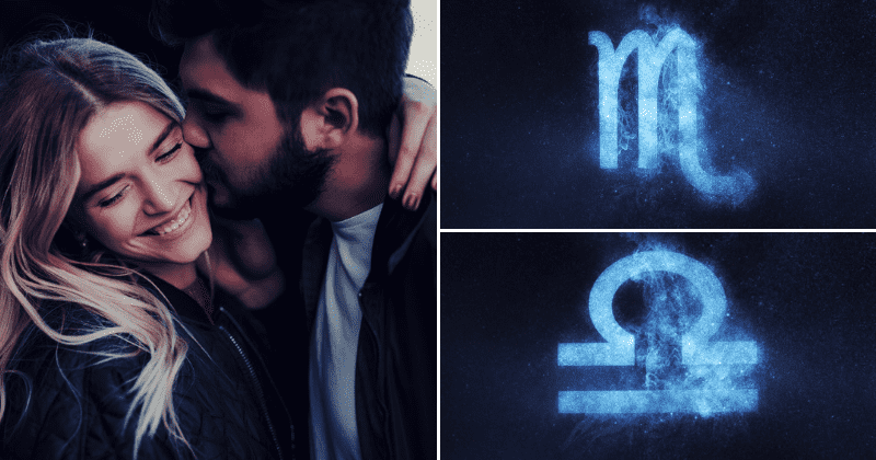 These 4 Zodiac Signs Are the Most Loyal in a Relationship