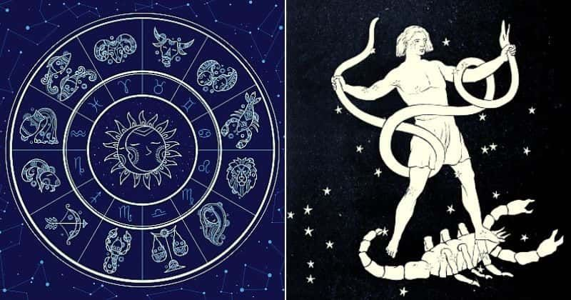 Personality Traits and Compatibility of Ophiuchus, the Snake Bearer | Everything to Know About the 13th Zodiac Sign